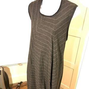 Oska Dresses - Oska Dress